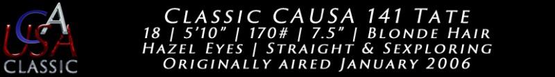 cab141