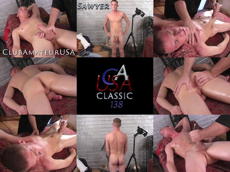 cc_138_sawyer_collage