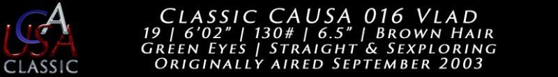 cab016