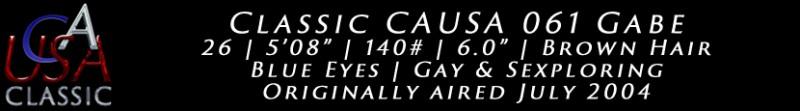 cab061