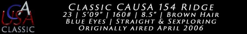 cab154