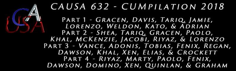 cab632
