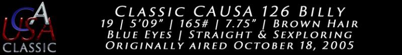 cab126