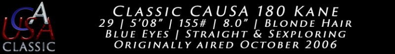 cab180