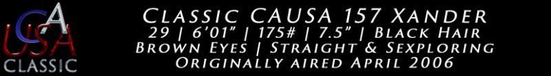 cab157
