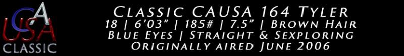 cab164