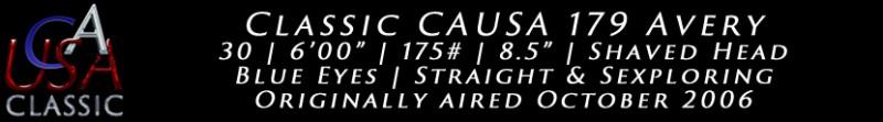 cab179
