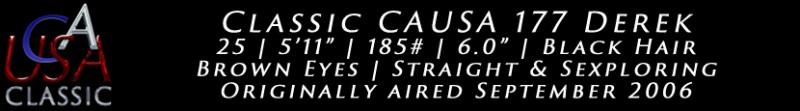 cab177