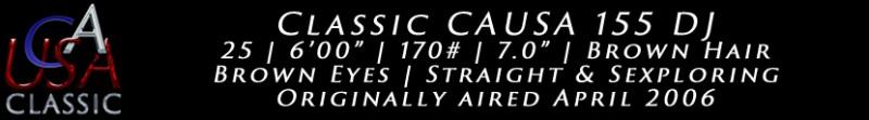 cab155