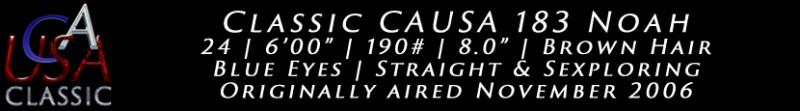 cab183