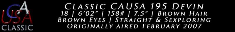 cab195