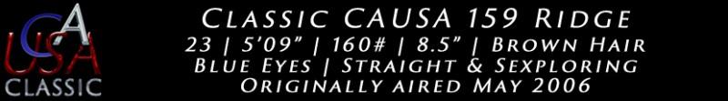 cab159