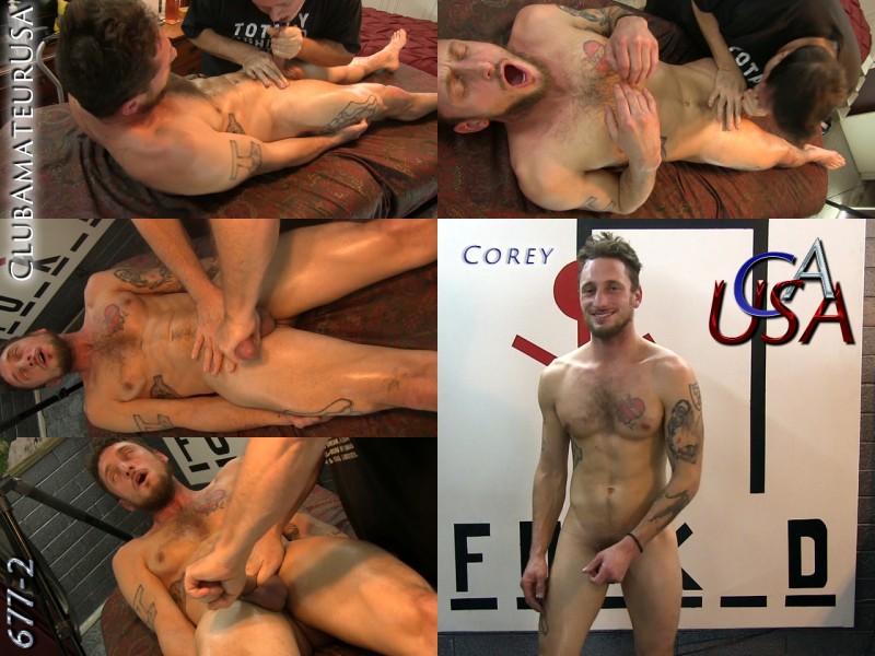 ca_677_corey_p2_collage