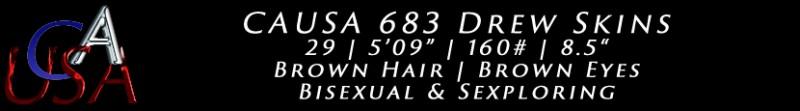 cab683