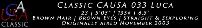 cab033