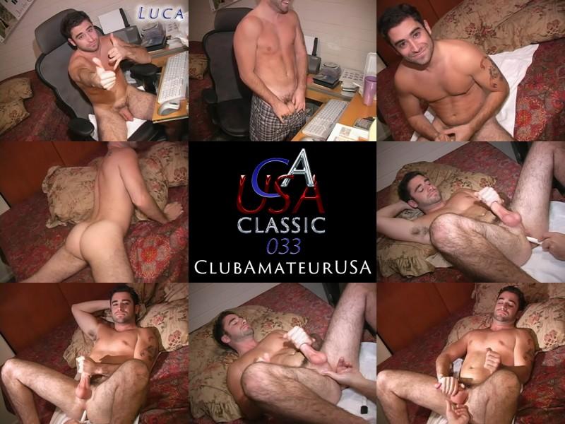 cc_033_luca_collage