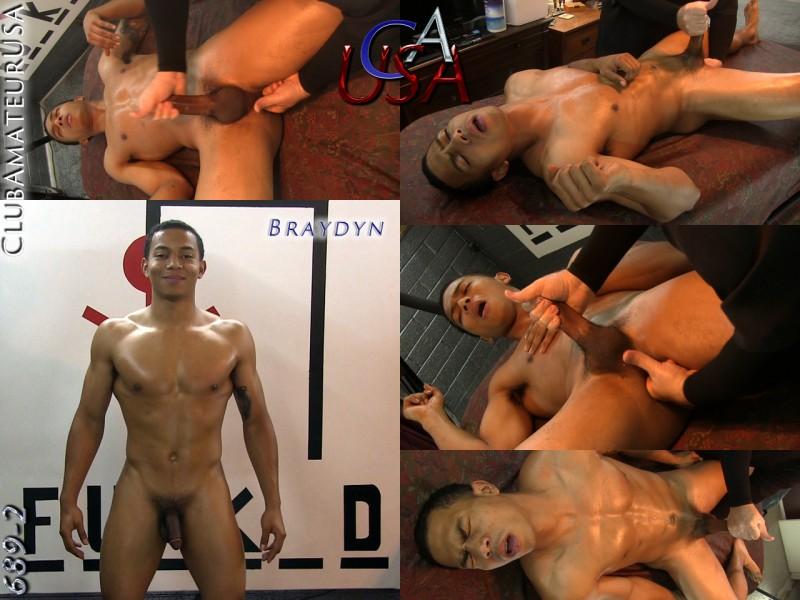 ca_689_braydyn_p2_collage