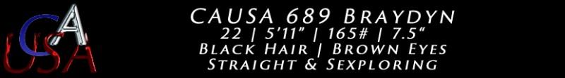 cab689