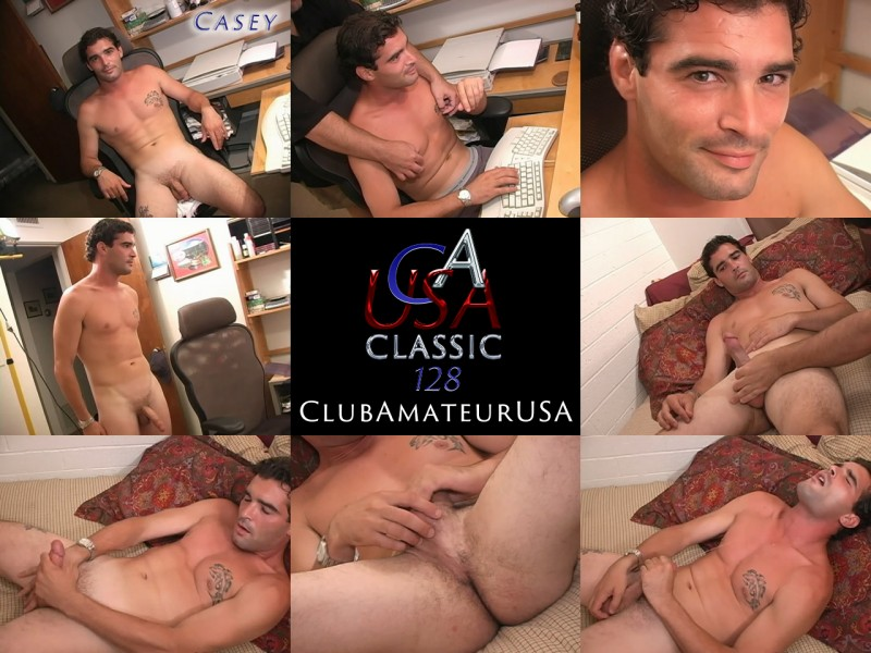 cc_128_casey_collage