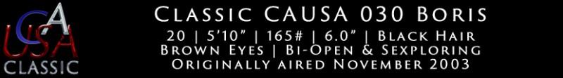 cab030