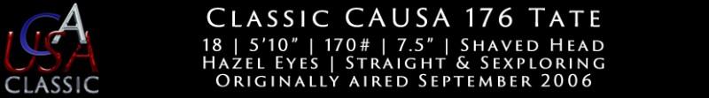 cab176