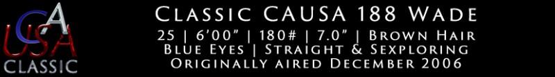 cab188