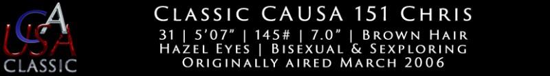 cab151